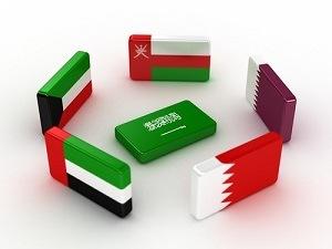 KAPSARC Energy Model for the GCC (KEM-GCC)