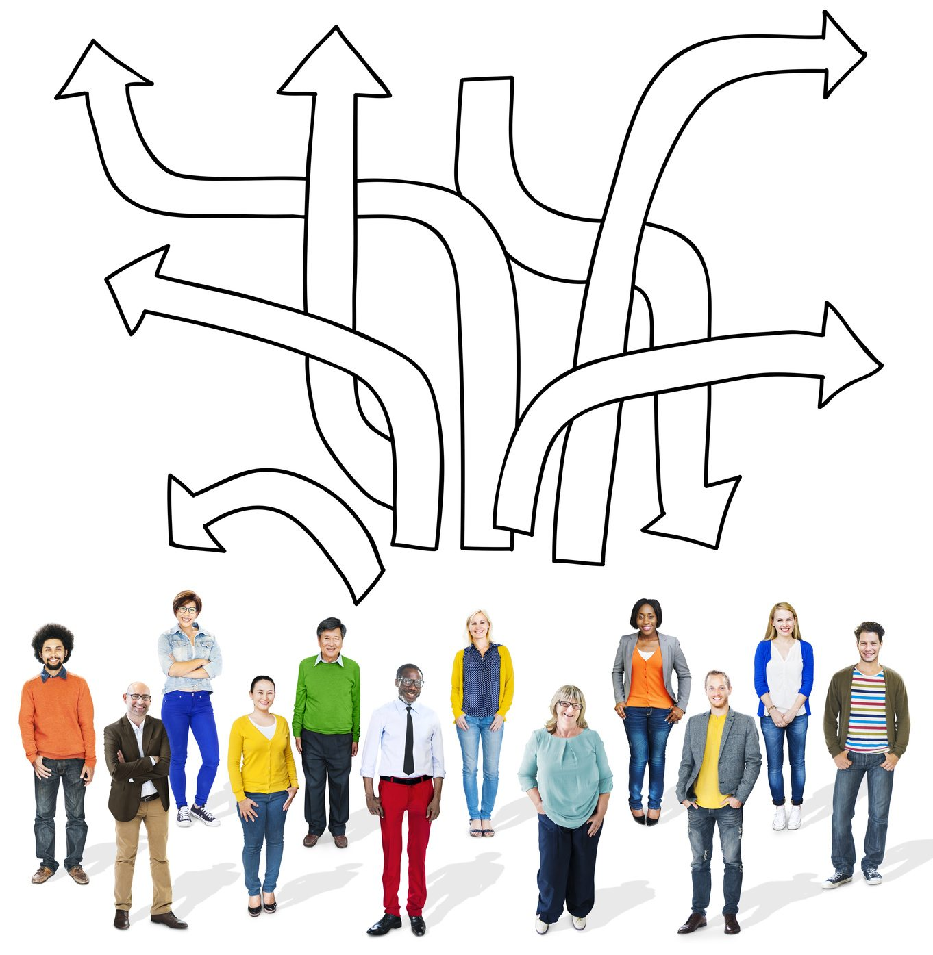 KAPSARC Toolkit for Behavioral Analysis (KTAB)