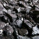 Future of Coal Markets
