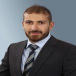 Rami Shabaneh