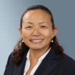 Dongmei Chen