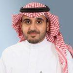 Saleh Al Muhanna