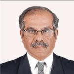 Padu Padmanabhan