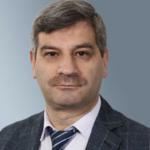 Jeyhun Mikayilov