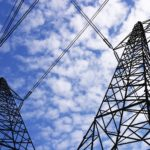 Restructuring Saudi Arabia's Power Generation Sector