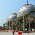 Assessing the Gas Market Potential in India