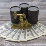 The Opportunity Cost of Oil: Disaggregating the Impacts of Compound Decisions