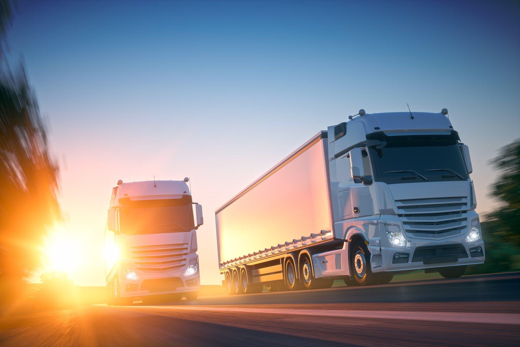 KAPSARC Transport Analysis Framework for Freight