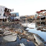Building Resilient Energy Systems in the Face of Natural Disaster