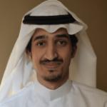 Abdullah's picture