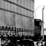 Policy Drivers of Freight Movement in India