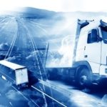 Future Freight Transport Energy Demand for China