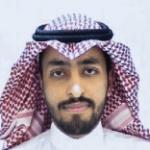 Mohammad Aldubyan