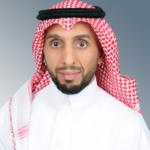 Abdullah AlJarboua