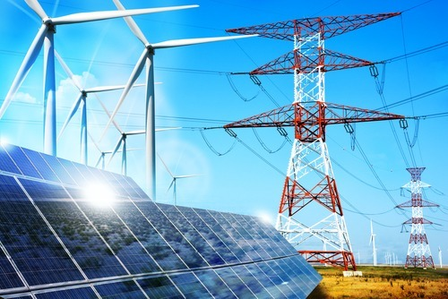 Energy Transitions Journal