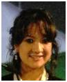 Berenice Garcia Tellez