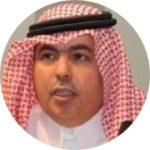 Dr. Turki Al-Saud