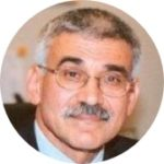 Dr. Adnan Shihab-Eldin