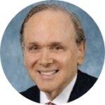 Dr. Daniel Yergin