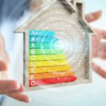 Modeling Energy Consumption and its Impacts in Saudi Arabia