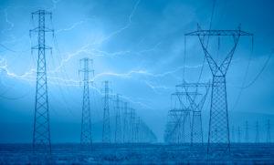 تقييم الجدوى السياسية من تطوير سوق للكهرباء في دول مجلس التعاون الخليجي