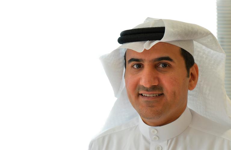 Dr. Mansoor Al-Mansoor