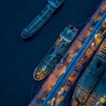 KAPSARC Oil Value Chain Analyzer (KOVA)