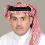 Goblan Al Gahtani