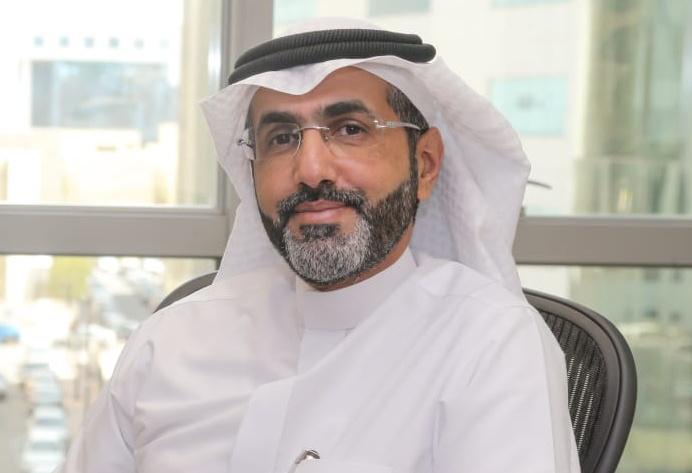 Dr. Fahad M. Alturki