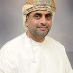 Abdullah Al-Badi