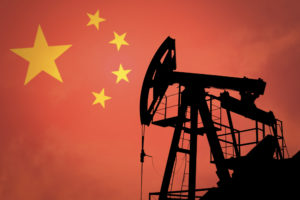 An Economic Analysis of China's Domestic Crude Oil Supply Policies