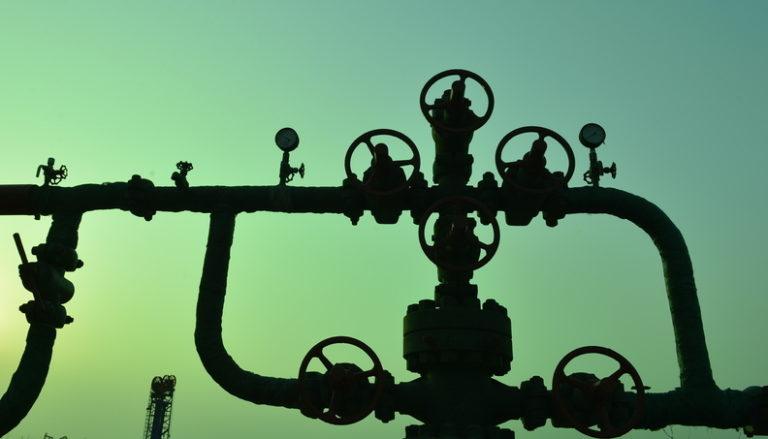 Gas Demand Growth Beyond Power Generation