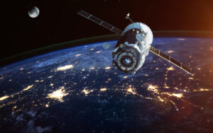 Estimating Freight Transport Activity Using Nighttime Lights Satellite Data in China, India…