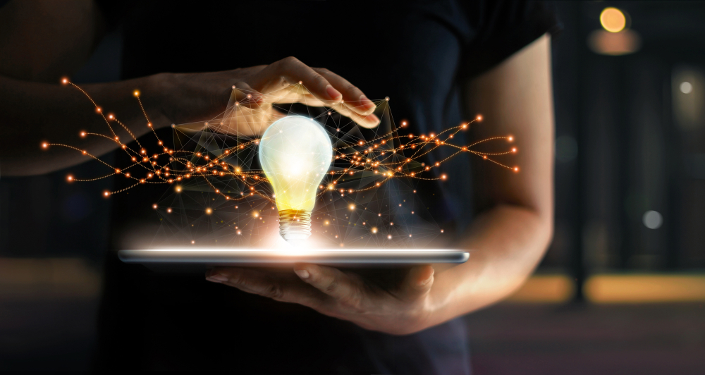 Innovations in electricity markets