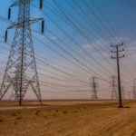 The changing economics of electricity supply