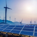 Renewables: Growth and Trends