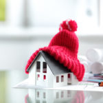The Future of Cooling, Heating and Thermal Comfort