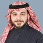 Abdulelah Darandary