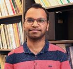 Prateek Bansal
