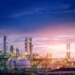 The Future of Energy Security
