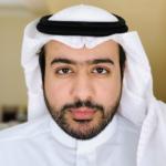 Hatem Al Atawi