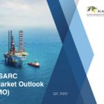 KAPSARC Oil Market Outlook (KOMO) Q2 2020