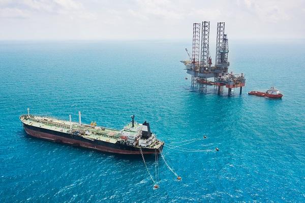 KAPSARC Develops an Analytical Framework for Shocks to World Oil Markets