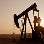 Oil Demand Forecasting and Outlook – Maritime