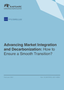 Advancing Market Integration and Decarbonization: How to Ensure a Smooth Transition?