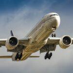 KAPSARC – Air Transportation Model